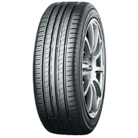 255/40R18 99W Bluearth AE50