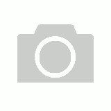 Mamba 17X8 Bajant (6X139.7) CB110.2 Satin Black/Milled Bolts -12