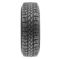 Achilles Dh-At 255/55R18