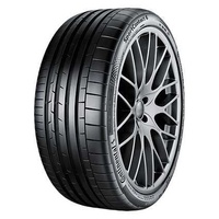 Continental Sport Contact 6 265/35R20