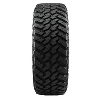 Nitto Trail Grappler 37/12.5R20 126Q 10PR