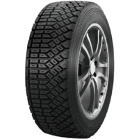 195/70R15 Zestino Gravel 09RS SOFT COMPOUND