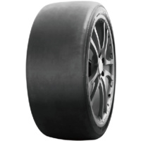 305/30R20 Zestino Circuit 01s SOFT COMPOUND TW40