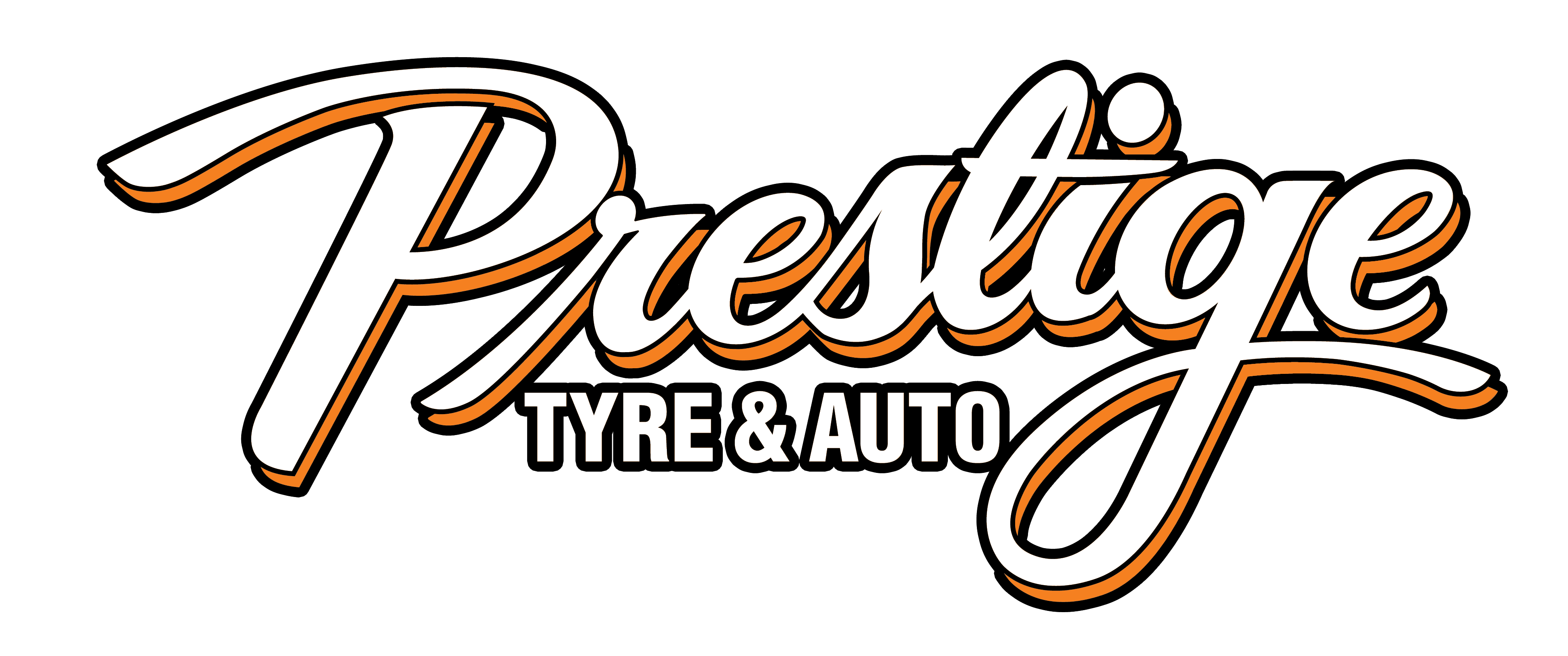 Prestige Tyre and Auto Service